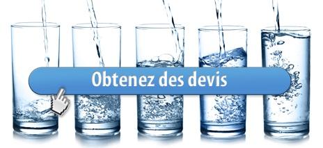 Fontaines à eaux : comment choisir un prestataire ?