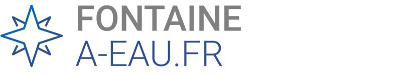 Fontaine_a_eau_logo